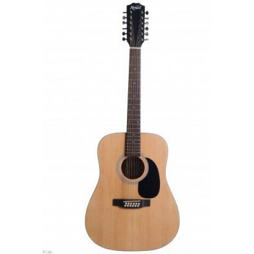 Rockdale SDN12 Dreadnought