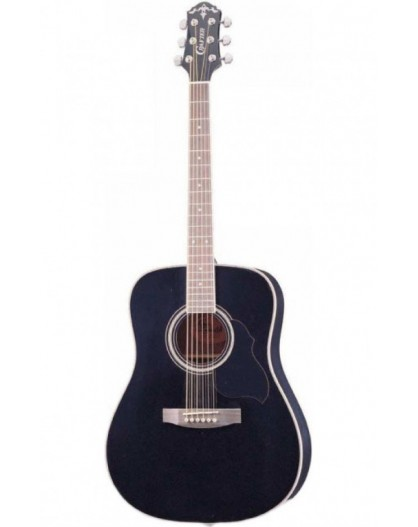 Crafter MD-58/BK