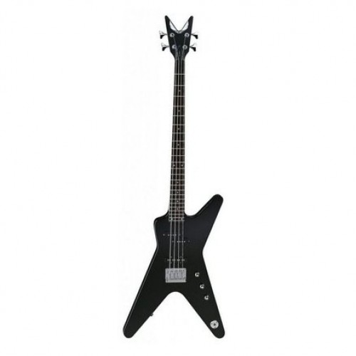 Dean ML Metalman