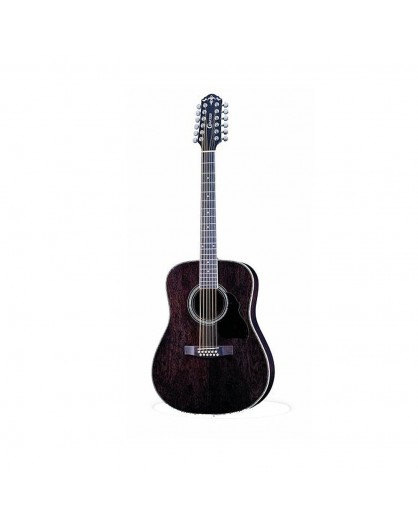 Crafter MD-70-12EQ/TBK