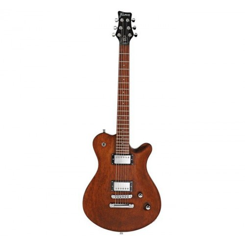 Framus Panthera SN Natural Oil