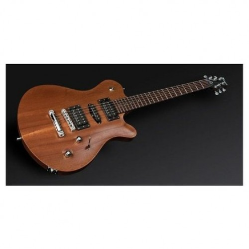 Framus Panthera Studio Natural satin