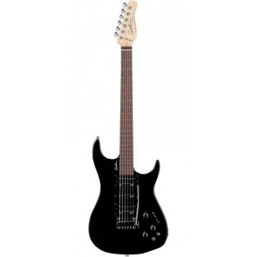 Godin Freeway SA Black HG 27163