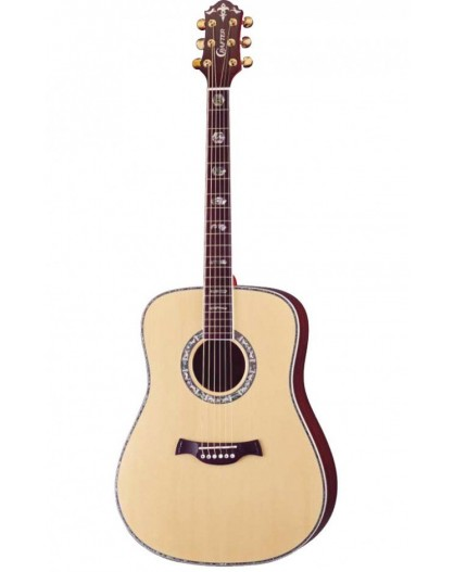 Crafter D-45/N