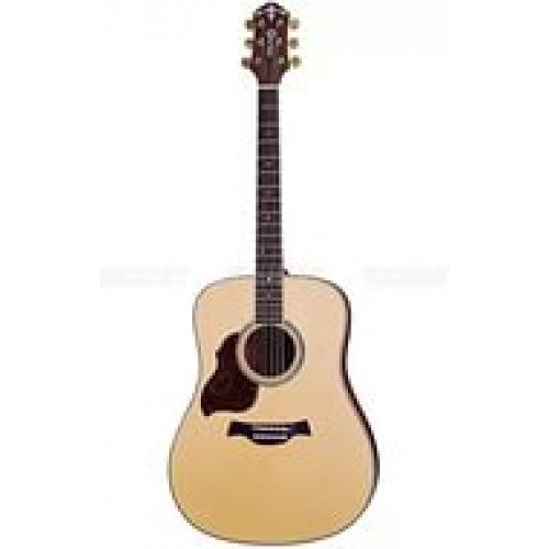 CRAFTER LITE-D SP/N-LH