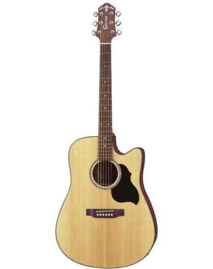 CRAFTER LITE-D SP/N