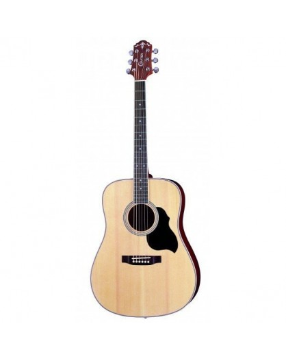 Crafter MD40 N