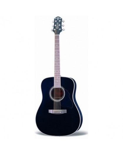 Crafter MD58 BK