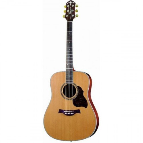 Crafter D7 N