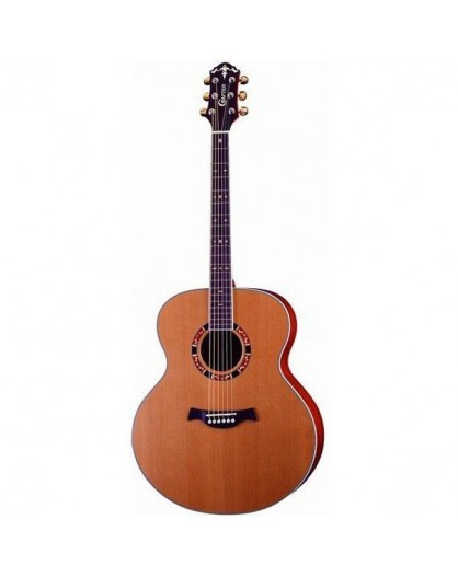 Crafter J15 N