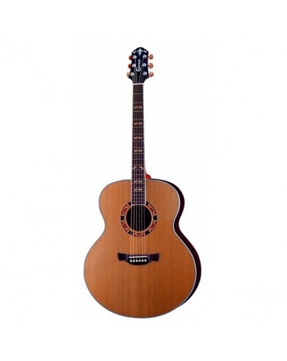 Crafter J18 N
