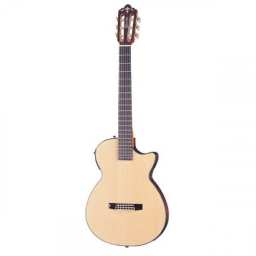 Crafter CT125C N