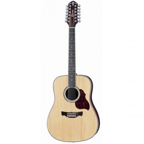 Crafter D8-12 N
