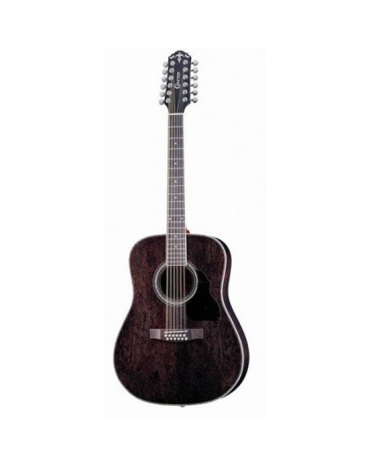 Crafter MD70-12 TBK