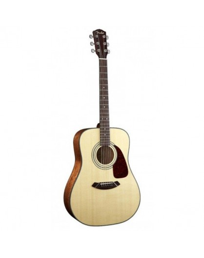 Fender CD-140S Natural