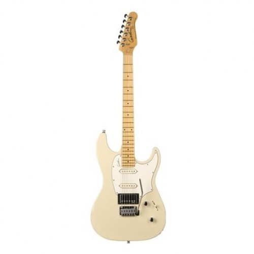 Godin Session Cream HG MN