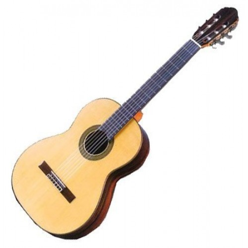 Manuel Rodriguez ACOUSTIC MR MAPLE