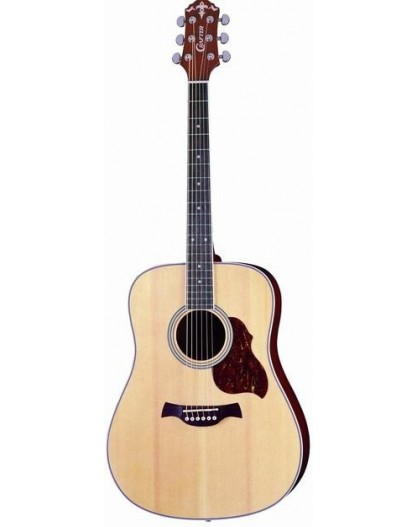 Crafter D-6/N