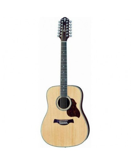 Crafter D-8-12/N