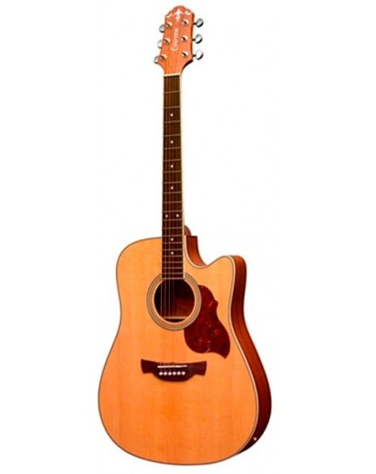 Crafter DTE-6/N
